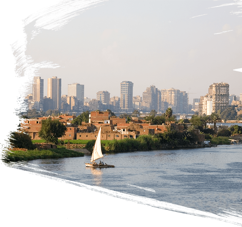 Cairo Real Estate Market Overview - Q2 2018