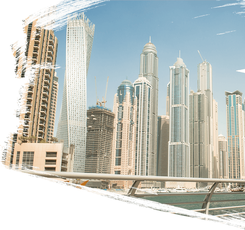 Dubai Real Estate Market Overview - Q2 2018