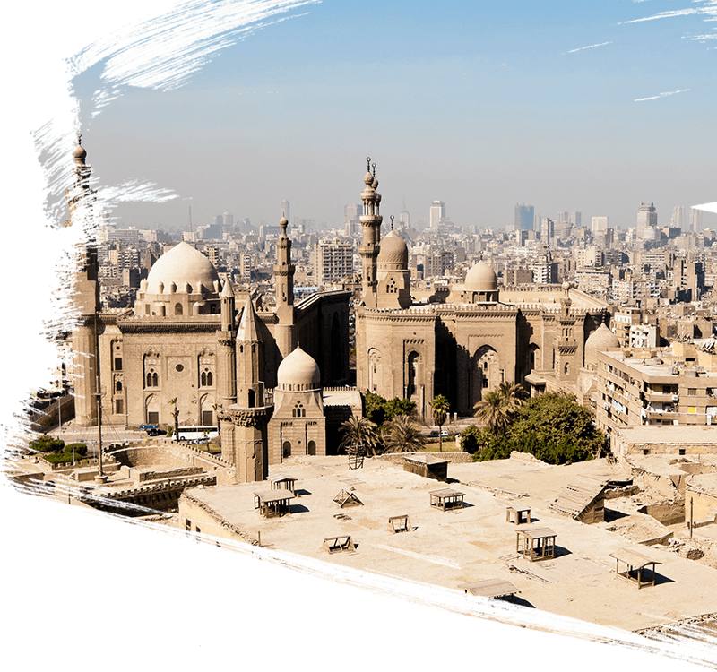The Cairo Real Estate Market 2016: A Year In Review