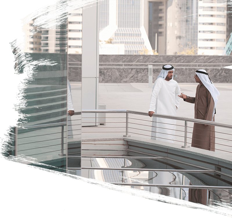 The KSA Real Estate Market 2016: A Year In Review